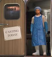 Director Mode Actors GTAVpc Laborers M Slaughterhouse
