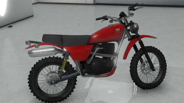 File:Enduro GTAV CR250.jpg
