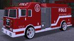 Firetruck-RGTA-front
