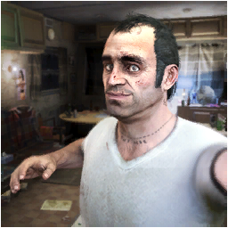 File:GTA V Hushsmush Trevor.png