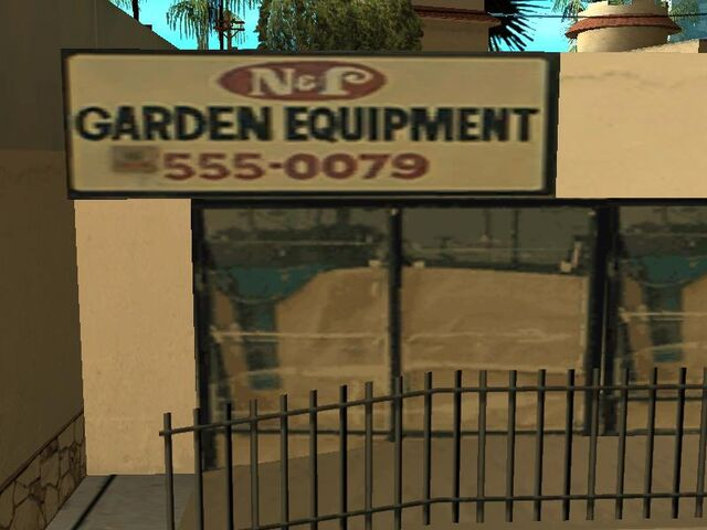 File:Garden Equipment.jpg