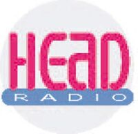 Head radio beta