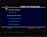 PoliceComputer-GTAIV-MainMenu