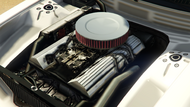 RedwoodGauntlet-GTAV-Engine