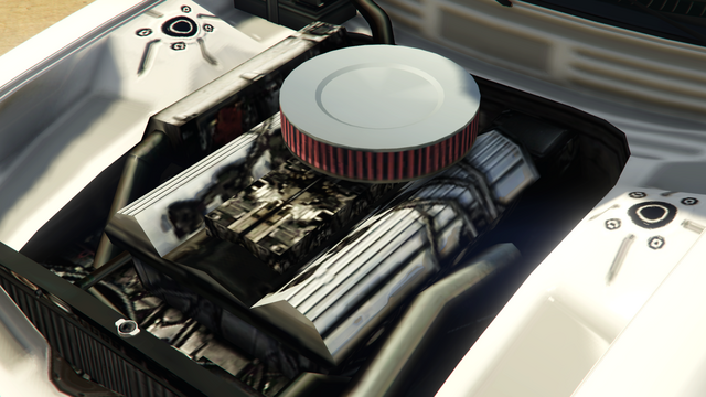 File:RedwoodGauntlet-GTAV-Engine.png