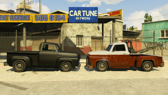 File:Slamvan-side-vapid-gtav.png