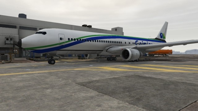 File:Twinjet-GTAV-uncontrollable.jpg