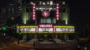 ValdezTheater-GTAV