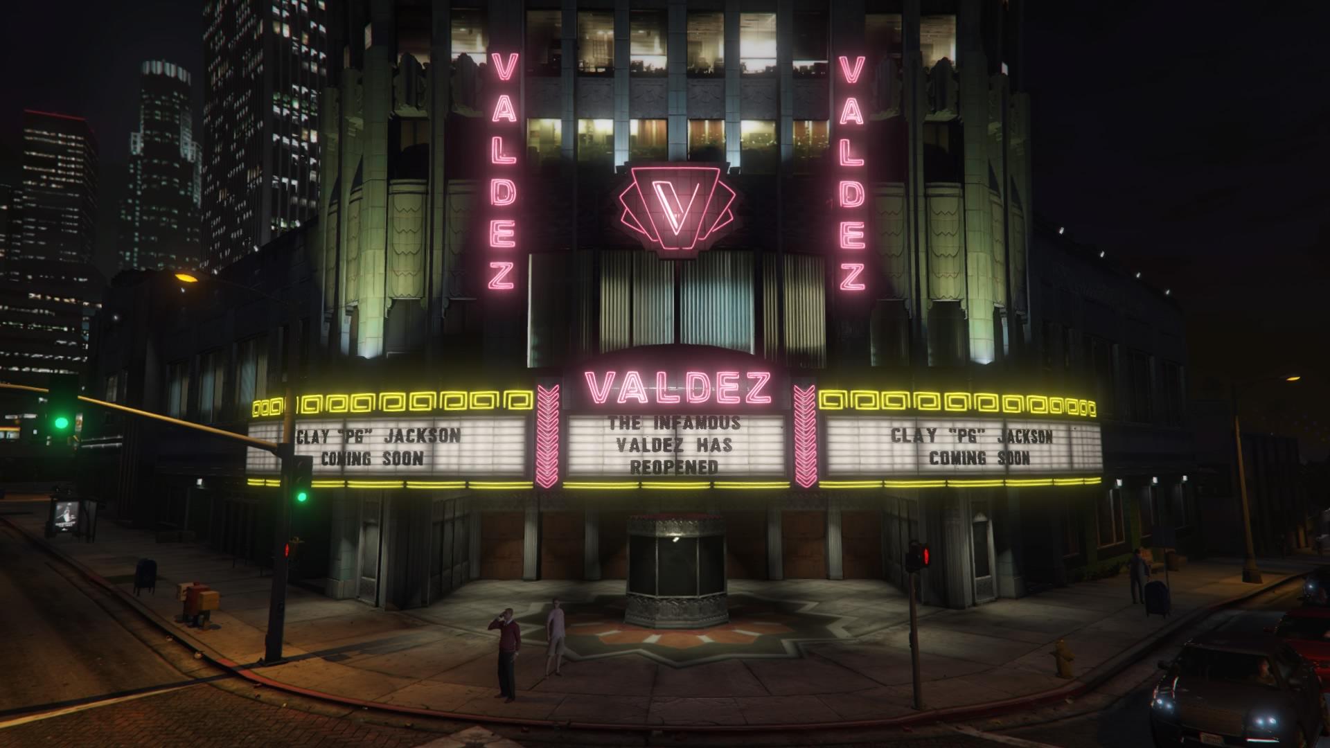 File:ValdezTheater-GTAV.png
