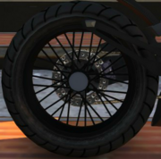 Wires-Bike-wheels-gtav