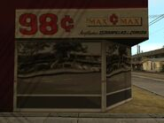 98¢Store-GTASA-Willowfield-exterior