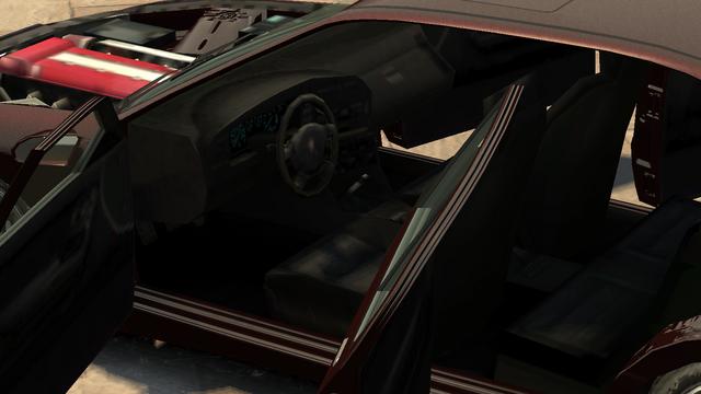 File:Feroci-GTAIV-Inside.png