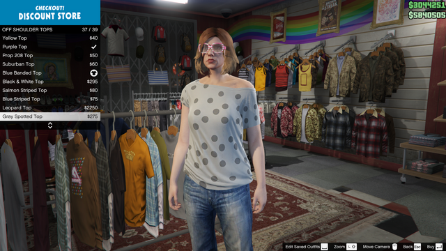 File:FreemodeFemale-OffShoulderTops37-GTAO.png