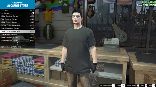 File:FreemodeMale-Gloves6-GTAO.png