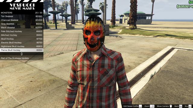File:FreemodeMale-Monsters19-GTAO.png