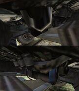 Journey-Engine-GTAV