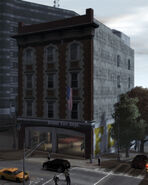 RotterdamHillfiredepartment-GTA4-exterior