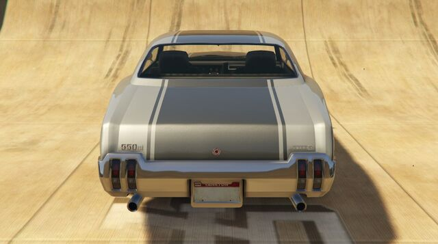 File:SabreTurbo-GTAV-Rear.jpeg