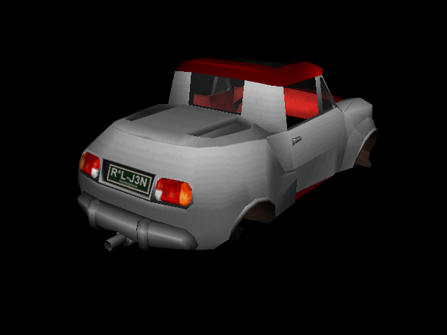 File:Tommy-GTALCS-Rear.png