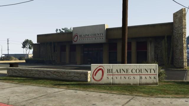 File:BLAINE-COUNTY-SAVINGS-BANK-GTAV.jpg