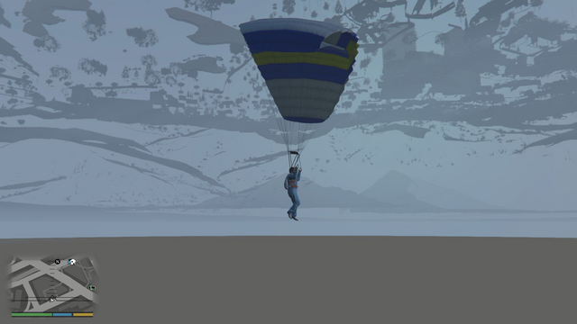 File:Blue Hell GTAVpc UnderTheMap.png