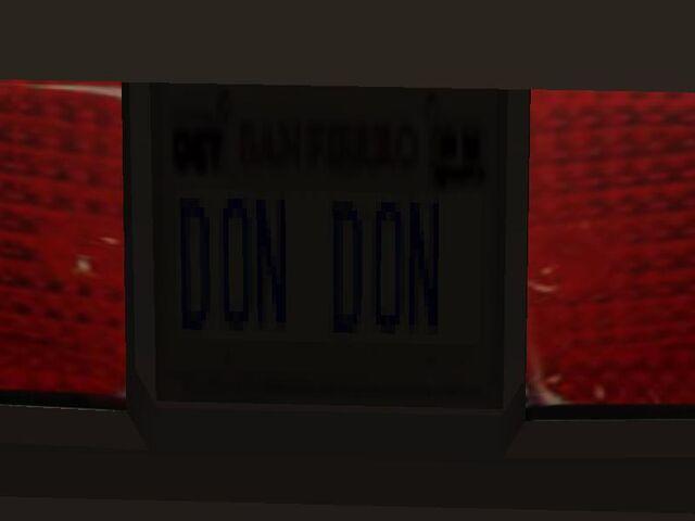 File:CustomLicense-GTASA-DON-DON.jpg