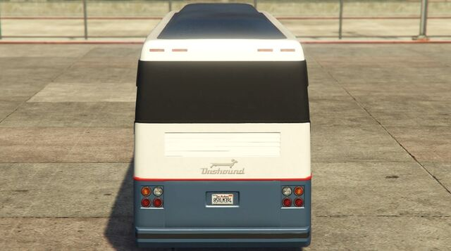 File:Dashound-GTAV-Rear.jpg