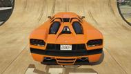 Entity GTAVpc Rear