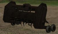 FarmTrailer-GTASA-front