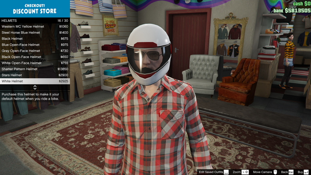 File:FreemodeMale-Helmets16-GTAO.png