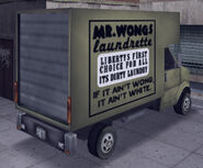 MrWongs-GTA3-rear