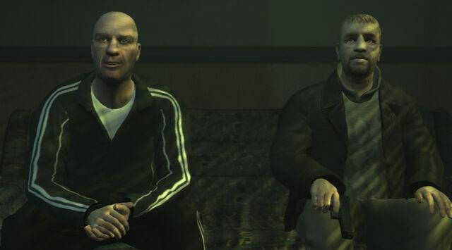 File:Roman'skidnapper&accomplice-TLAD.jpg