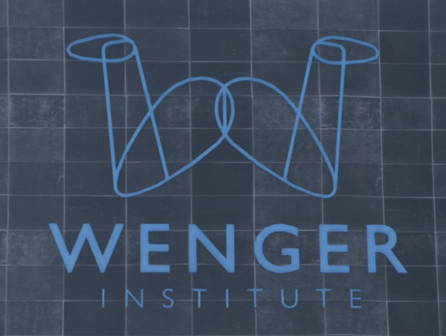 File:Wenger Institute GTAV Logo.png