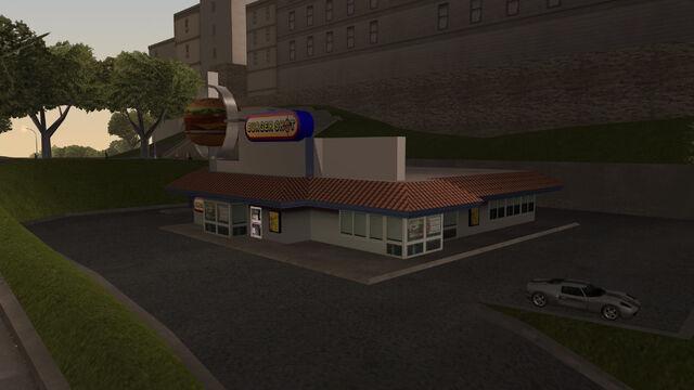 File:BurgerShot-GTASA-CaltonHeights-exterior.jpg