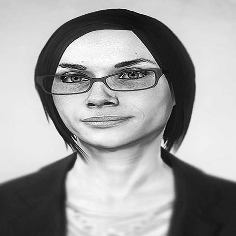 File:Debra portrait GTA V.png