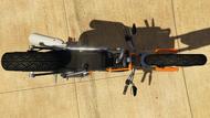 Esskey-GTAO-Underside