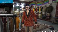 FreemodeMale-Loungewear12-GTAO