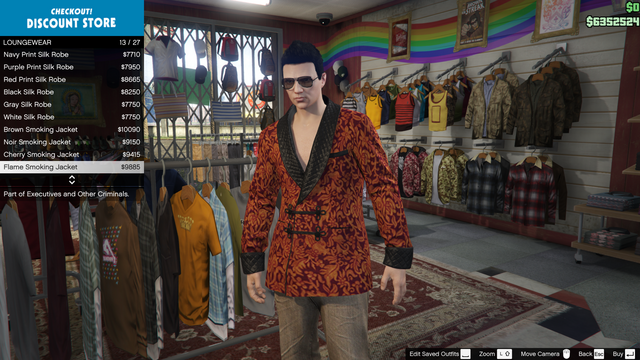 File:FreemodeMale-Loungewear12-GTAO.png