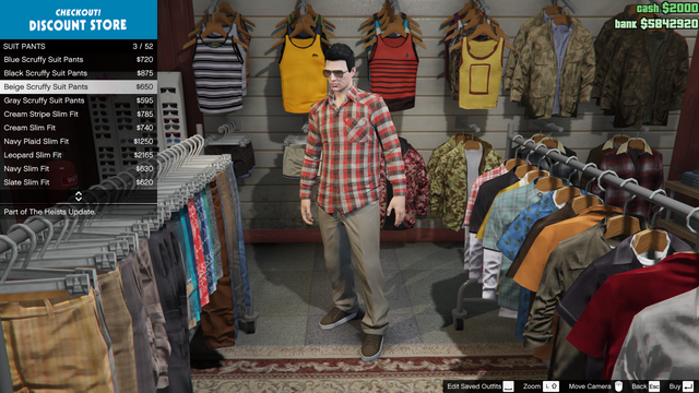 File:FreemodeMale-SuitPants3-GTAO.png
