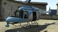 Maverick-heilcopter-kifflom-GTAV
