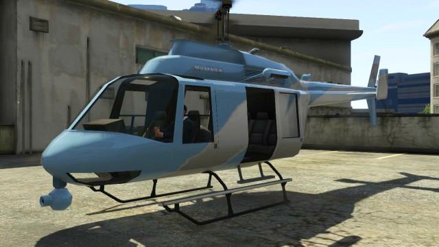 File:Maverick-heilcopter-kifflom-GTAV.png