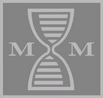File:MorsMutual-Logo-GTAV.png