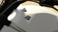 Nightblade-GTAO-Detail