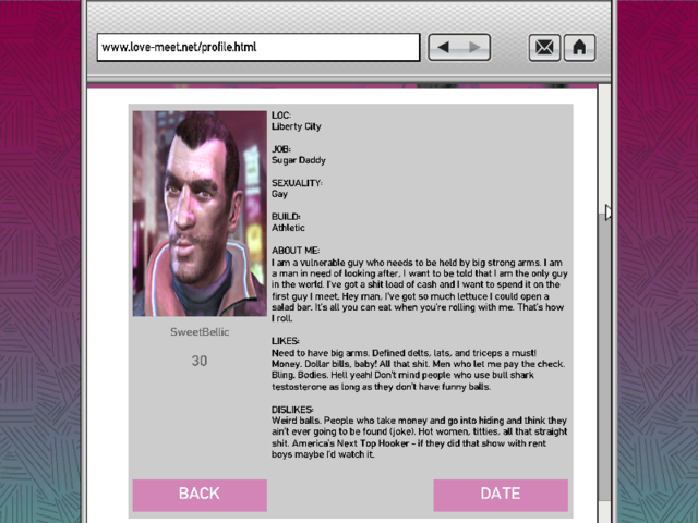 File:OutOfTheCloset-GTAIV-NikoProfile.png