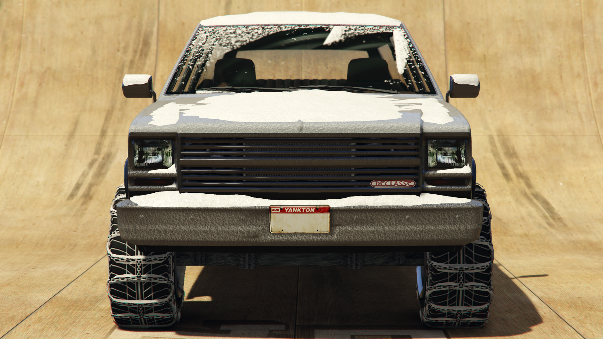 File:RancherXL2-GTAV-Front.png
