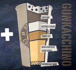 File:TheBeanMachine-Gunkacchino-GTAIV.jpg