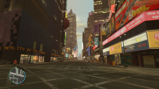 File:Burlesque GTAIV From north end looking south.png