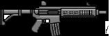 File:CarbineRifle-GTAVe-HUD.png