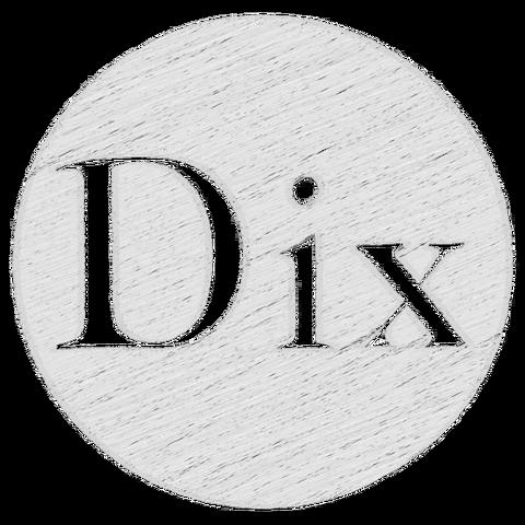 File:DixLogoWhite.png