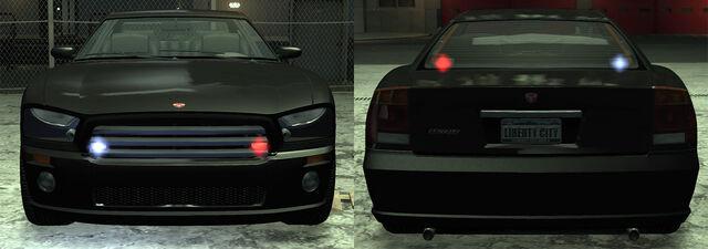 File:FIBBuffalo-GTA4-emergencylights.jpg